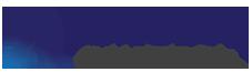 AmCom Solutions Logo